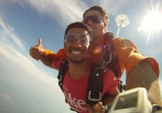 new jersey skydive