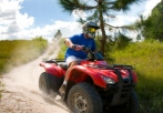 ATV tour orlando florida