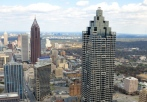 helicopter flight atlanta