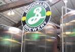 brewery tour new york