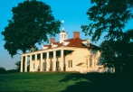 mount vernon scenic cruise