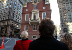 boston culinary tours