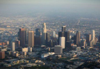 scenic flight la
