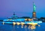 new york dinner cruise