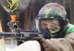 paintball pennsylvania