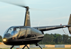 blue ridge helicopter tour