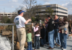 greenville history tour