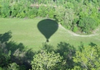 private balloon flight st louis