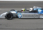 indianapolis speedway ride a long indy car experience