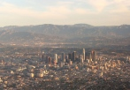 scenic helicopter trips LA