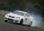 performance driver training atlanta