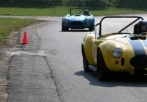 ride a long ac cobra
