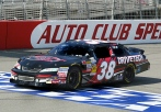 drive stock car auto club