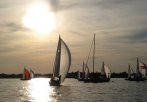 learn to sail annapolis maryland