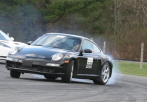 performance driver training connecticut