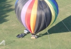 balloon ride st louis