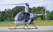 fly a helicopter atlanta