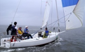 sailing lessons in maryland