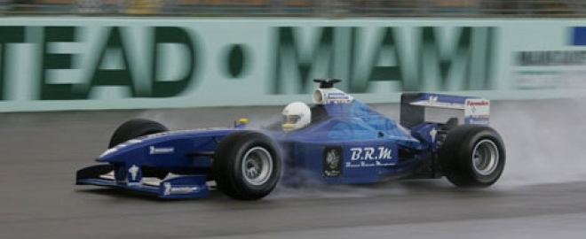 formula ford road racing experience