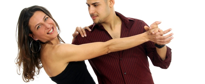 dance lessons scottsdale