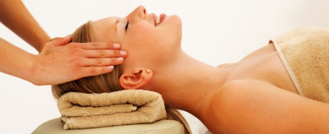 spa gift certificate los angeles