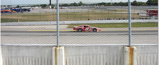 stock car driving experience orlando