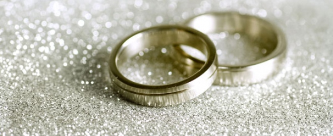 wedding ring workshop atlanta