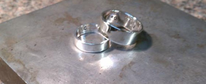 atlanta wedding ring classes
