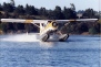 sea plane tours san francisco