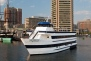 baltimore scenic cruise