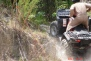 learn to quadbike