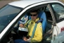 performance driving lessons