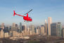 chicago scenic flight