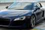 Drive an R8 Homestead Miami