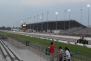 stock car experience gateway motorsports park