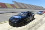 drive a nascar at michigan speedway