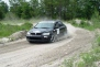 rally driving experience in starke florida