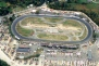 stock car experience stafford motor speedway