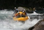 wind river rafting trip washington