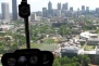 atlanta scenic flight