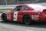Stock Car Track Day