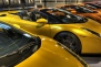 drive exotic car WI