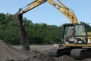drive construction machines florida