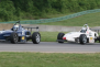 formula racing school connecticut