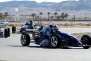 drive a real formula ford racing car