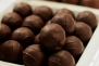 chocolate guided walking tours in washington dc