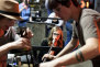 learn glassblowing philadelphia