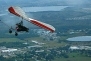 hang gliding experience gift