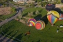balloon flights boulder