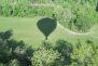 balloon flight missouri st louis
